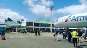 hewanorra airport uvf st lucia airport transfer